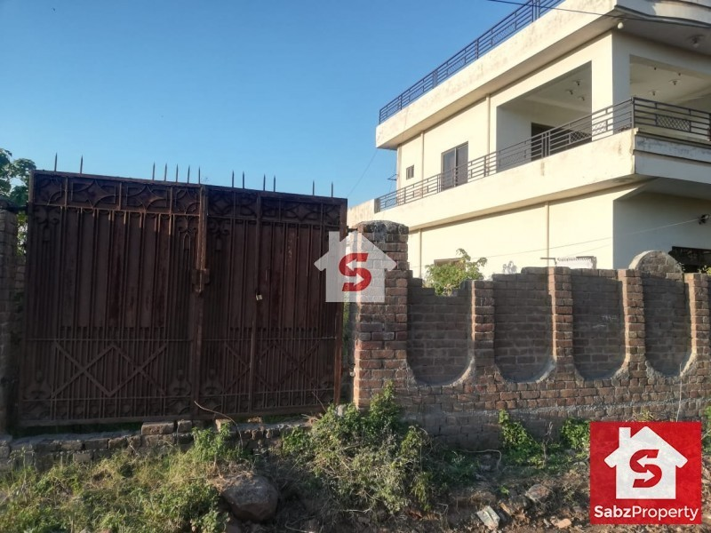 Property for Sale in g9, g-9-mauve-area-islamabad-3333, islamabad, Pakistan