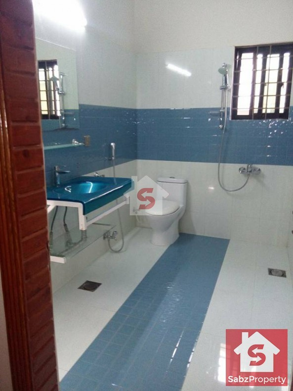 Property for Sale in 09 National police foundation, block B., national-police-foundation-islamabad-3512, islamabad, Pakistan