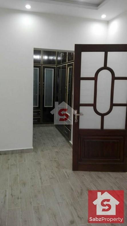 Property for Sale in DHA PHASE-1 RAWALPINDI, dha-defence-housing-authority-rawalpindi-9337, rawalpindi, Pakistan