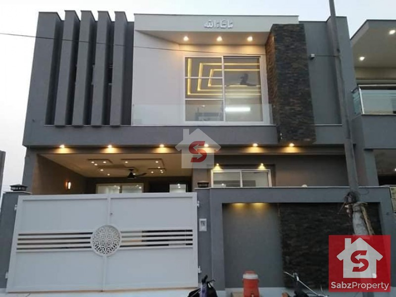 Property for Sale in Eden valley canal road Block C, eden-valley-faisalabad-1409, faisalabad, Pakistan