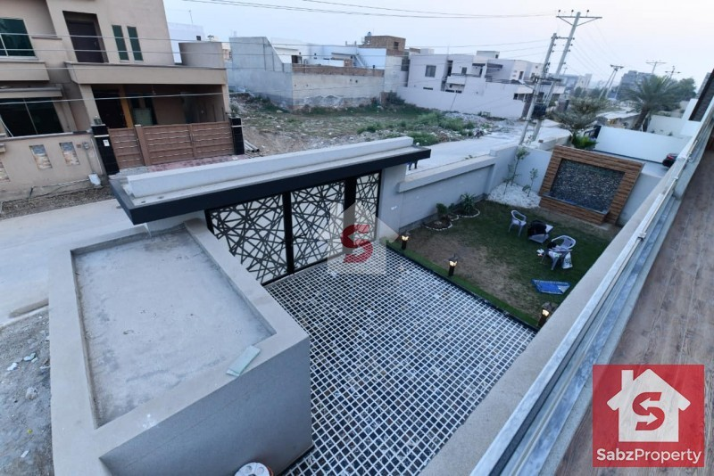 Property for Sale in Abdullah GARDEN canal road, abdullah-garden-faisalabad-1307, faisalabad, Pakistan