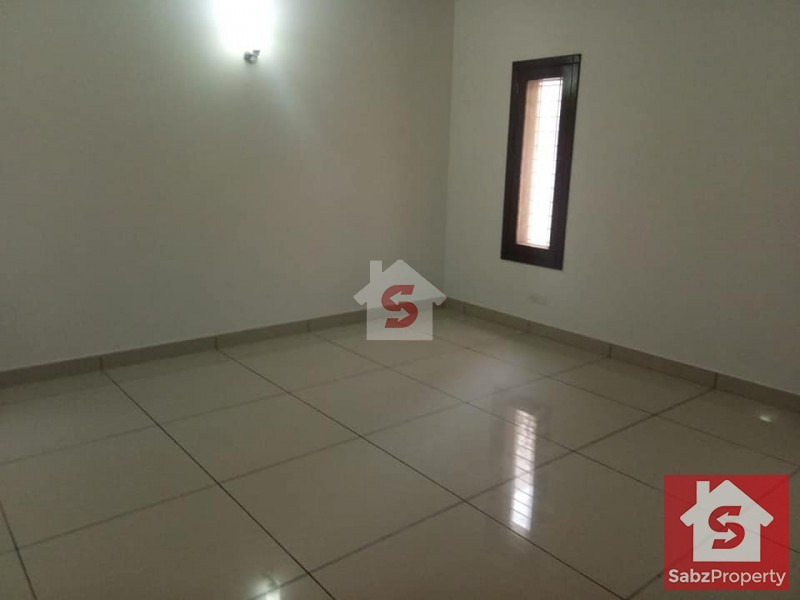 Property for Sale in Khyban Shahbaz, khayaban-e-shahbaz-dha-karachi-4472, karachi, Pakistan