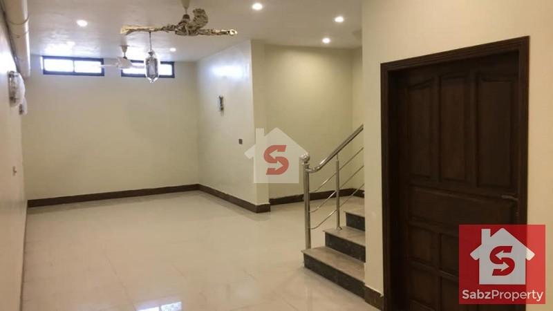 Property for Sale in dha phase 7, dha-phase-7-karachi-4255, karachi, Pakistan
