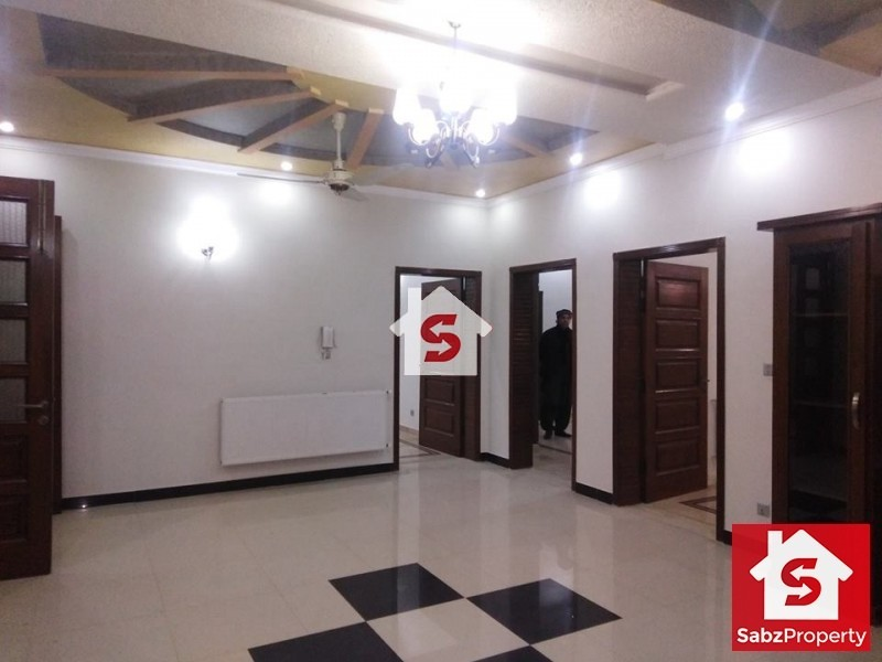 Property for Sale in E-11 islamabad, e-11-islamabad-3266, islamabad, Pakistan