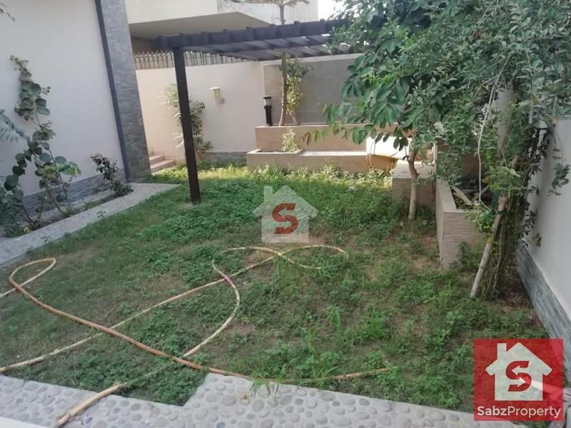 Property to Rent in dha phase 7, dha-phase-7-karachi-4255, karachi, Pakistan
