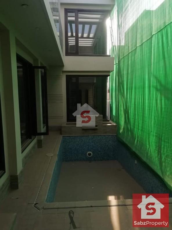 Property for Sale in Lanes of Rahat, rahat-commercial-area-dha-karachi-4643, karachi, Pakistan