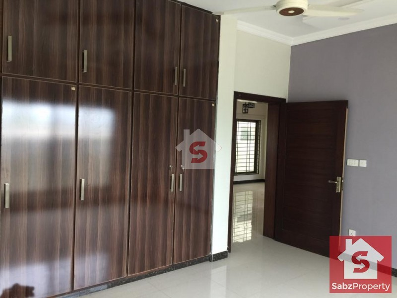 5 Bedroom House For Sale in Islamabad - SabzProperty