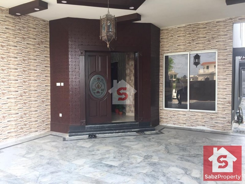Property for Sale in dha phase 2, bahria-enclave-sector-l-islamabad-3166, islamabad, Pakistan
