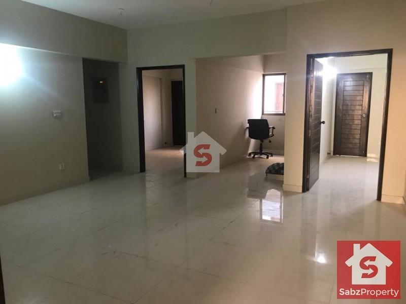 Property for Sale in Bukhari Commercial, khayaban-e-shujaat-dha-karachi-4475, karachi, Pakistan