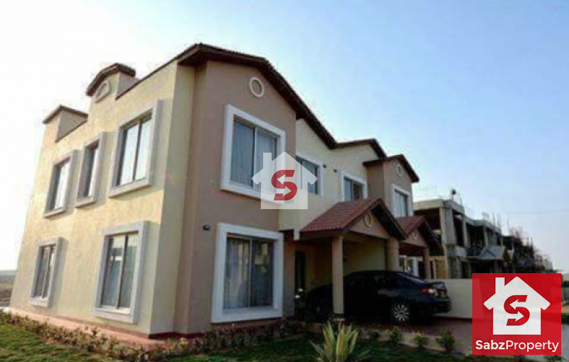 Property for Sale in BAHRIA IQBAL VILLA, bahria-homes-bahria-town-karachi-4149, karachi, Pakistan