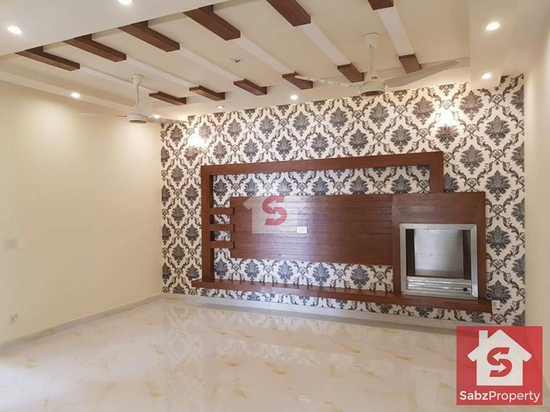 Property for Sale in Bahria Orchard Lahore, bahria-orchard-lahore-block-a-5504, lahore, Pakistan