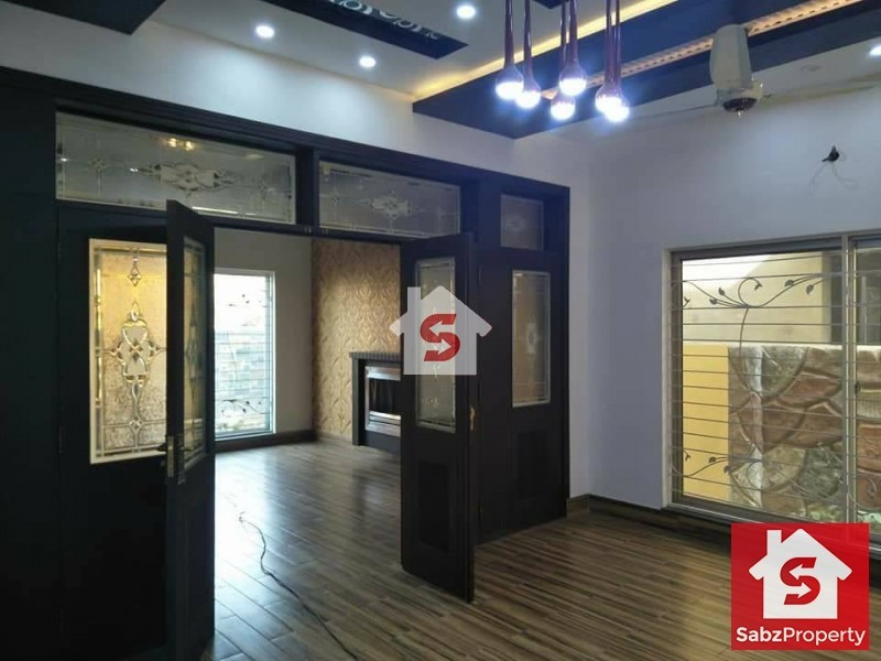 Property for Sale in Bahria Town Lahore, bahria-town-lahore-block-ee-5524, lahore, Pakistan