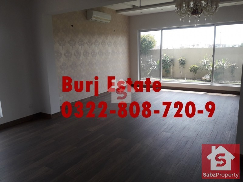 Property for Sale in DHA Phase 6 Lahore, dha-lahore-phase-6-block-a-5627, lahore, Pakistan