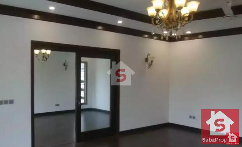 Property for Sale in DHA Phase 2 KHI, dha-phase-2-karachi-4246, karachi, Pakistan