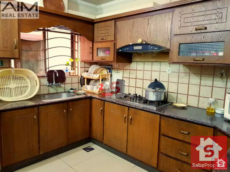 5 Bedroom House For Sale In Rawalpindi Sabzproperty