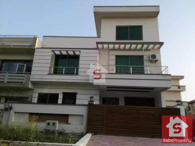 Property for Sale in G-13 Islamabad Capital Territory, islamabad-capital-territoryothers-3138, islamabad, Pakistan