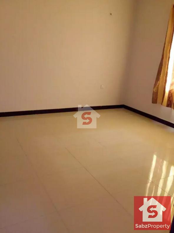 Property for Sale in Dhoraji Bhadarabad Karachi Sindh, modern-housing-society-4531, karachi, Pakistan