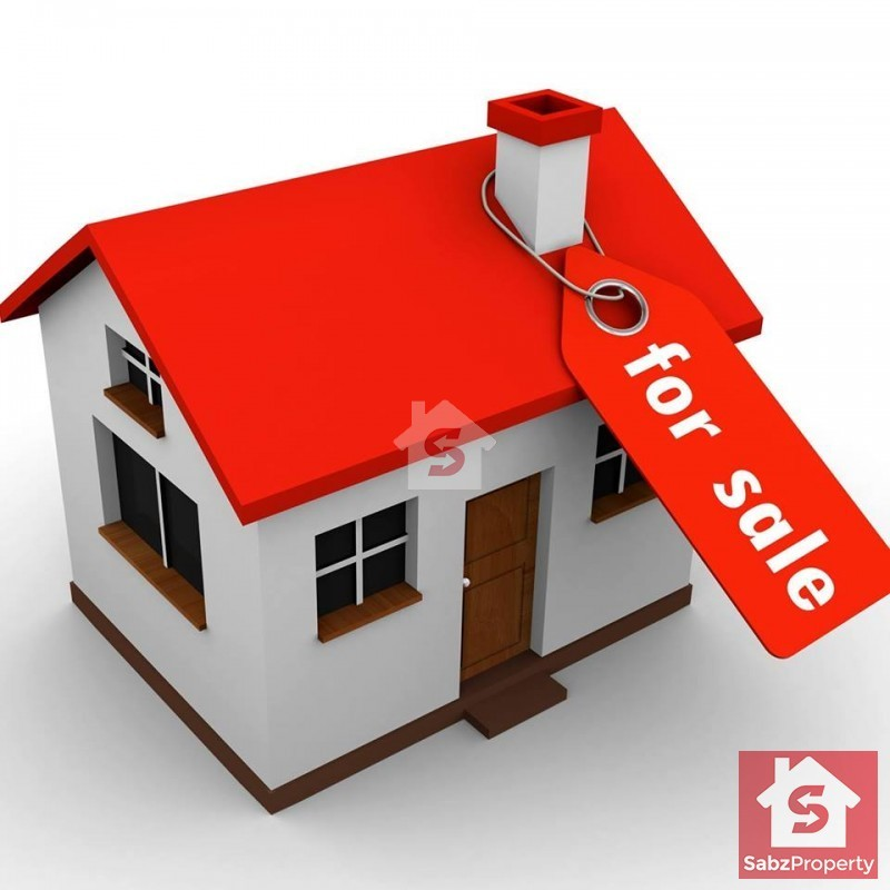 Property for Sale in Precinct 10 Bahria town khi, bahria-town-karachi-precinct-10-4158, karachi, Pakistan
