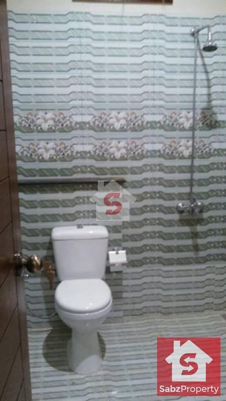 5 Bedroom House For Sale in Karachi - SabzProperty