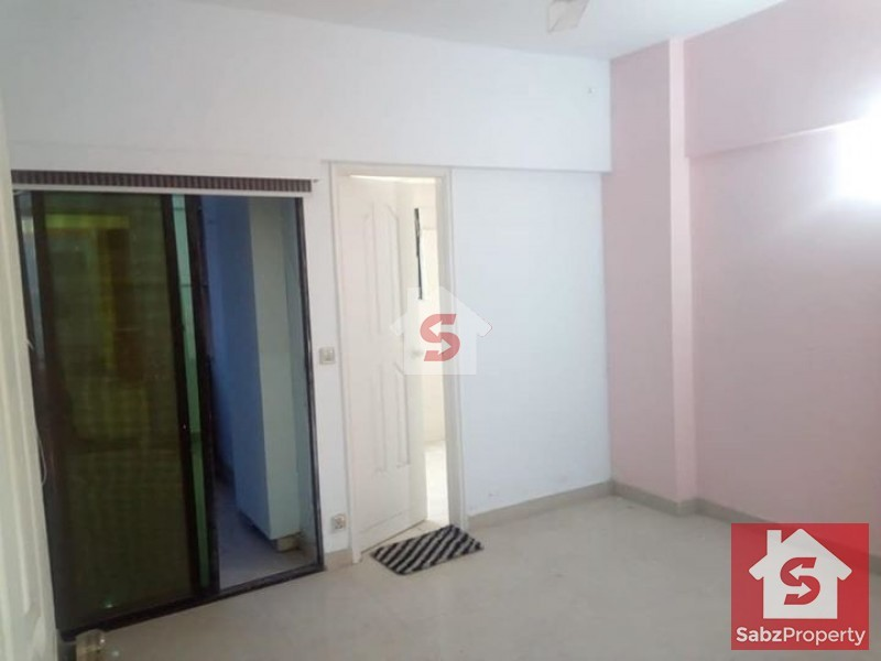Property for Sale in Clifton Executive Apartment, clifton-karachi-4202, karachi, Pakistan