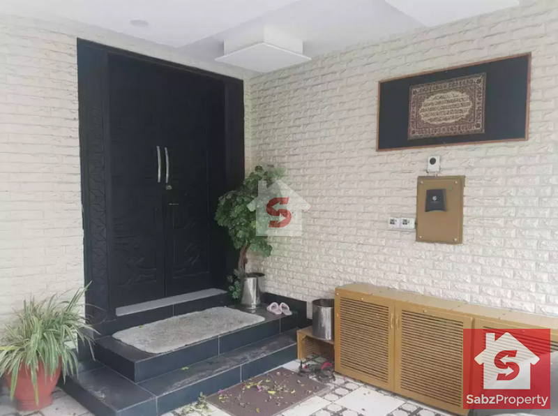 Property for Sale in phase 1 DHA Lahore, dha-lahore-phase-1-block-k-5599, lahore, Pakistan