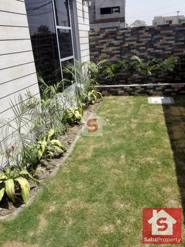 Property for Sale in lahore, Pakistan