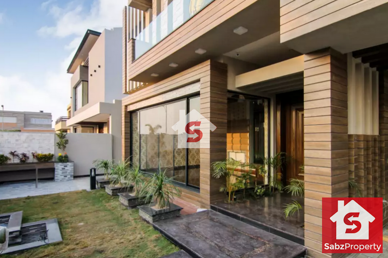 Property for Sale in DHA Phase 6 Lahore Punjab, dha-lahore-phase-6-block-a-5627, lahore, Pakistan