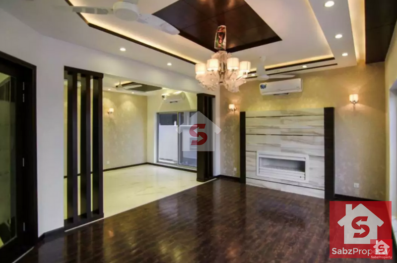 Property for Sale in DHA Phase 5 Lahore Punjab, dha-lahore-phase-5-block-a-5619, lahore, Pakistan