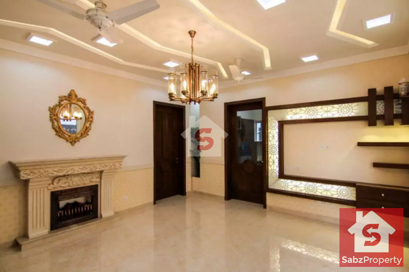 Property for Sale in DHA Phase 6, dha-lahore-phase-6-block-a-5627, lahore, Pakistan