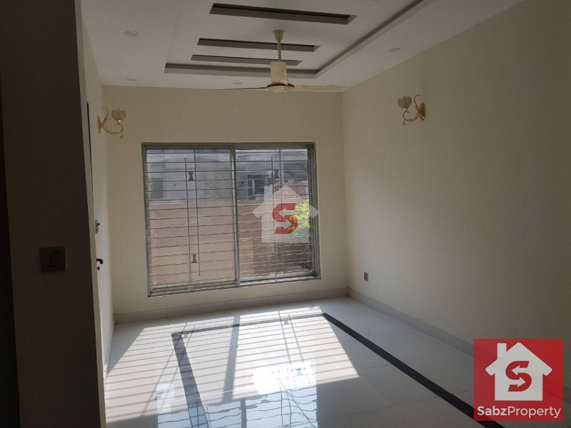 Property for Sale in PARAGON CITY IMPERIAL 1 BLOCK, paragon-city-lahore-imperial-block-5984, lahore, Pakistan