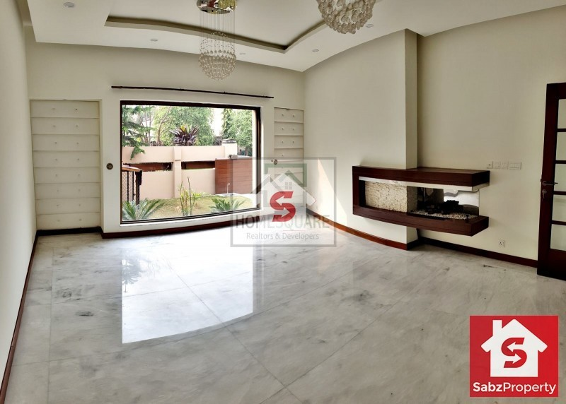Property for Sale in dhalahore  phase5, dha-lahore-phase-5-block-f-5622, lahore, Pakistan