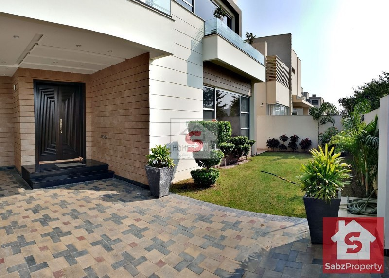 Property for Sale in phase6, dha-lahore-phase-6-block-c-5628, lahore, Pakistan