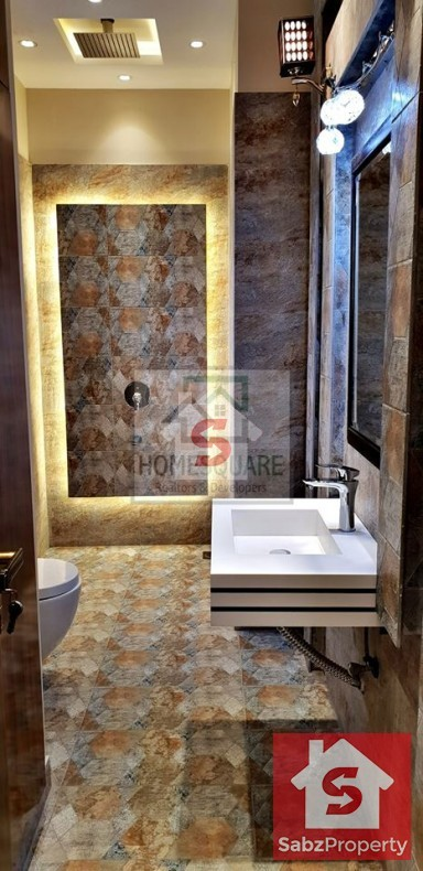 Property for Sale in dha phase 4, dha-lahore-phase-4-block-ff-5616, lahore, Pakistan