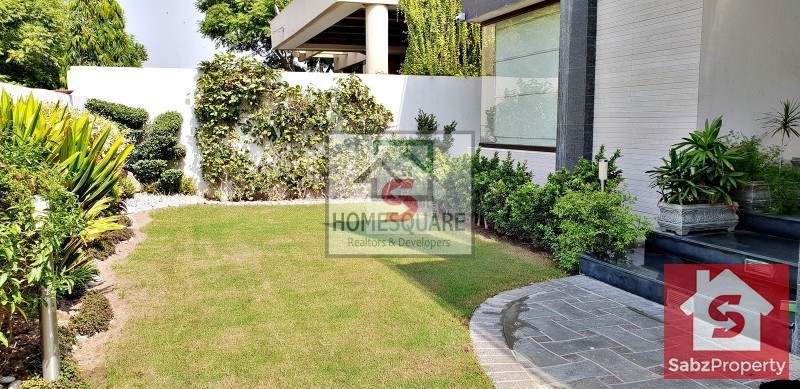 Property to Rent in Phase5, dha-lahore-phase-5-block-f-5622, lahore, Pakistan