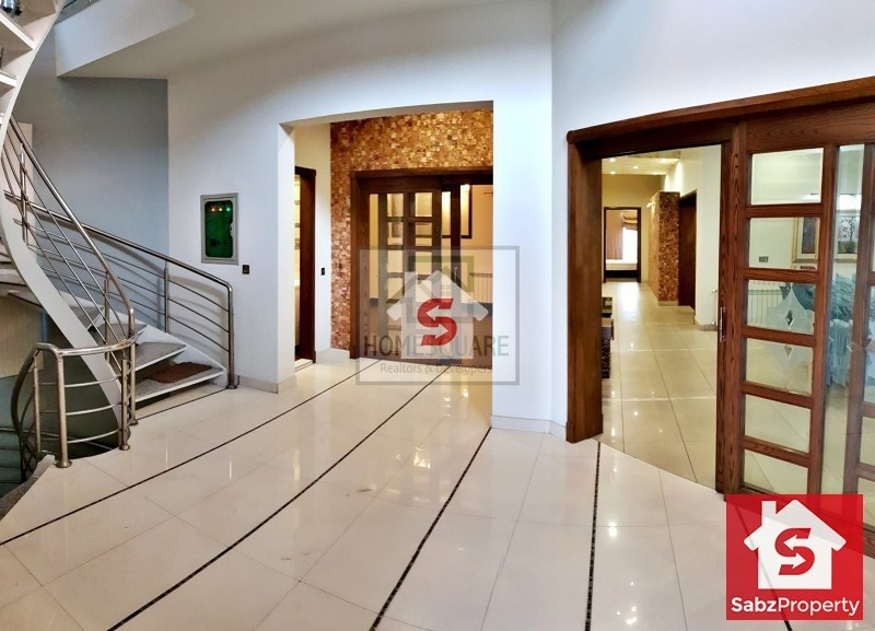 Property for Sale in phase5, dha-lahore-phase-5-block-f-5622, lahore, Pakistan