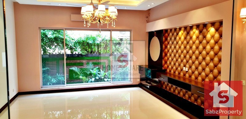 Property for Sale in dha phase 4, dha-lahore-phase-4-block-aa-5613, lahore, Pakistan