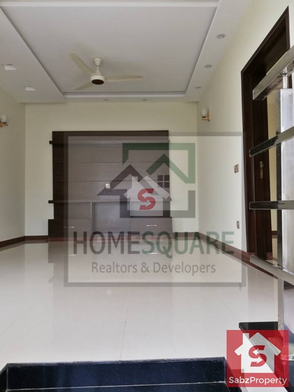Property for Sale in DHA Phase 6, dha-lahore-phase-5-block-e-5621, lahore, Pakistan
