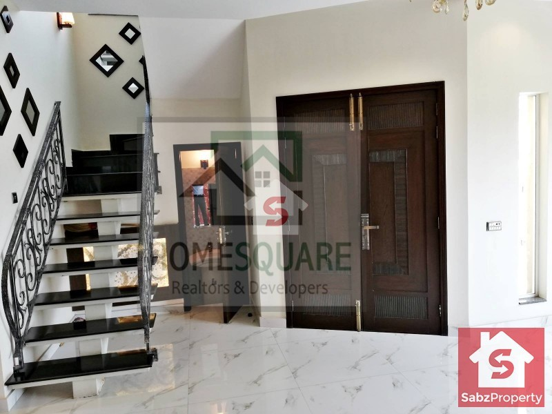Property for Sale in DHA phase 7, dha-lahore-phase-7-block-u-5642, lahore, Pakistan