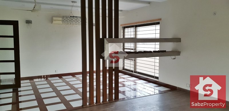 Property for Sale in DHA Phase 5, dha-lahore-phase-5-block-b-5620, lahore, Pakistan