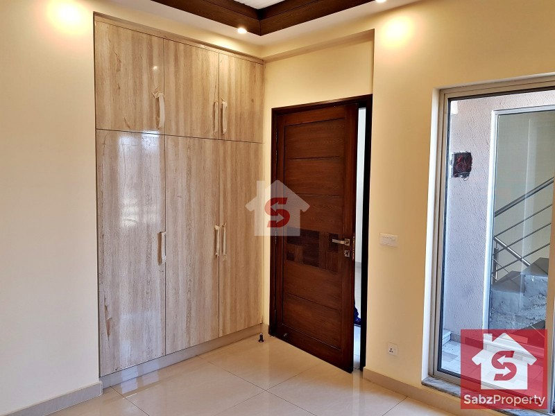 Property for Sale in Dha phase 6, dha-lahore-phase-6-block-n-5637, lahore, Pakistan