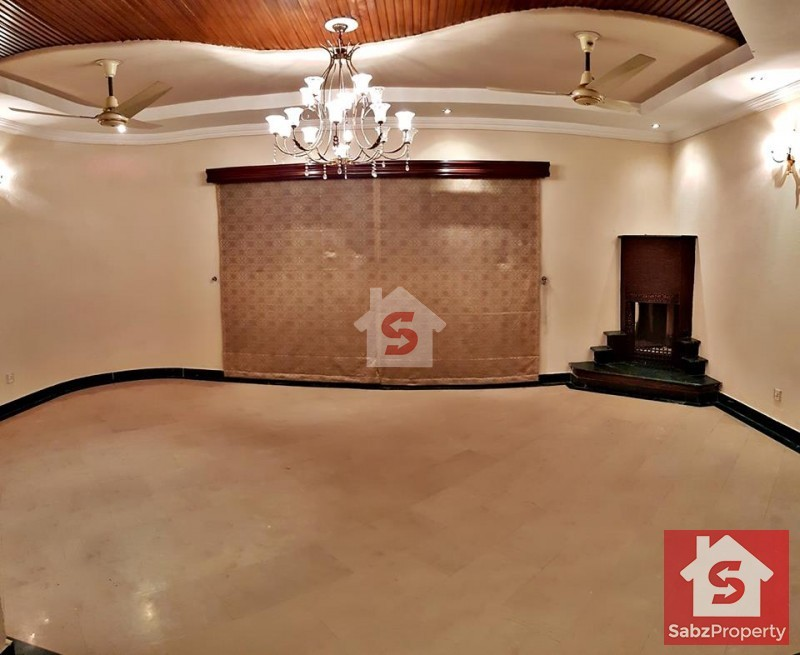 Property for Sale in DHA Phase 4, dha-lahore-phase-4-block-gg-5617, lahore, Pakistan