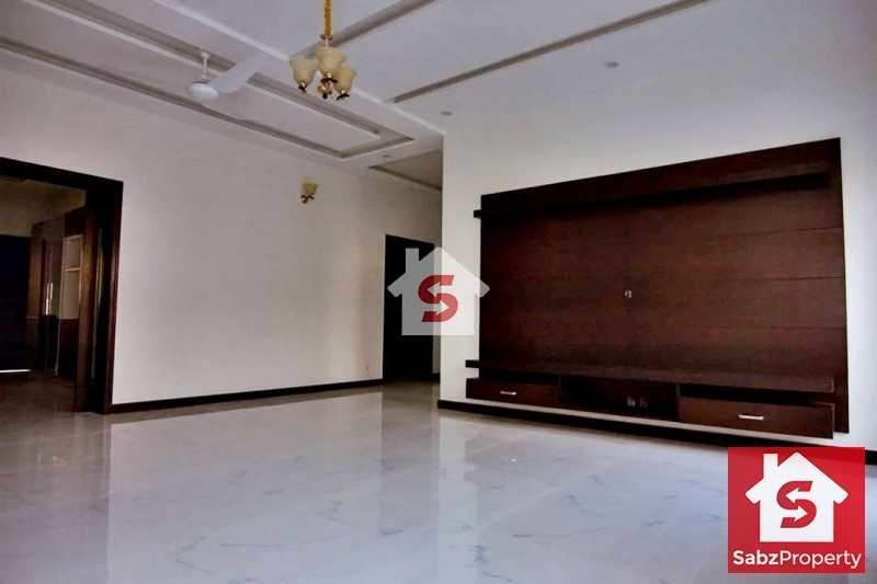 Property for Sale in DHA Phase 5, dha-defence-lahore-5588, lahore, Pakistan
