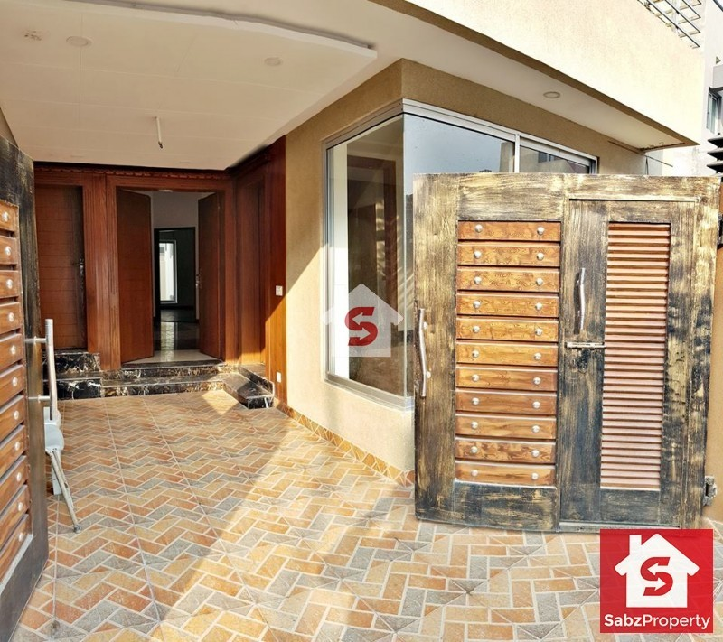 Property for Sale in DHA phase 7, dha-lahore-phase-7-block-r-5640, lahore, Pakistan