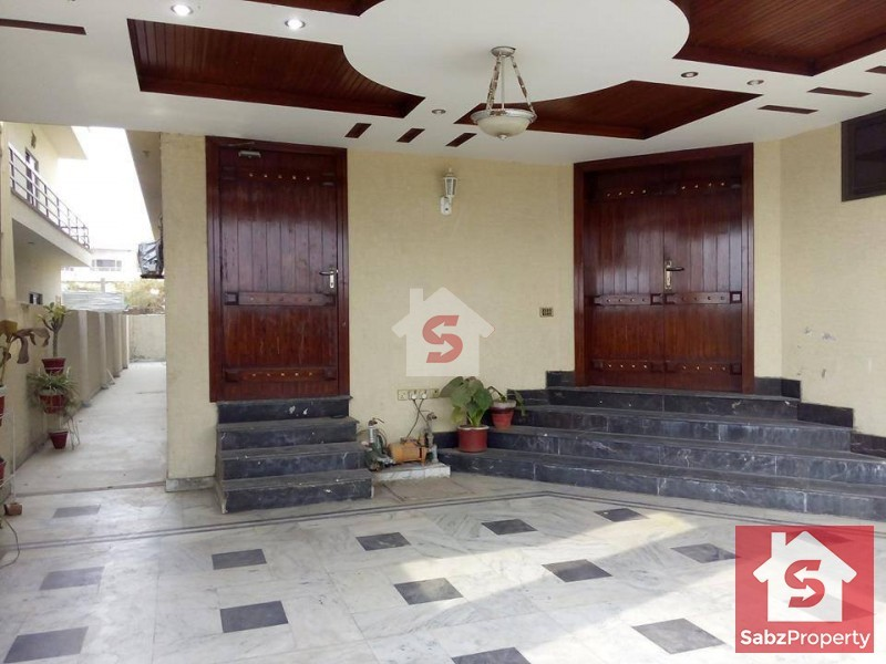 Property to Rent in Phase 3, dha-defence-phase-3-islamabad-3216, islamabad, Pakistan