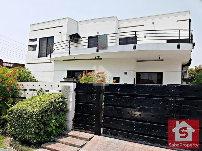 Property for Sale in PHASE-4, DHA LAHORE, dha-lahore-phase-4-block-ff-5616, lahore, Pakistan