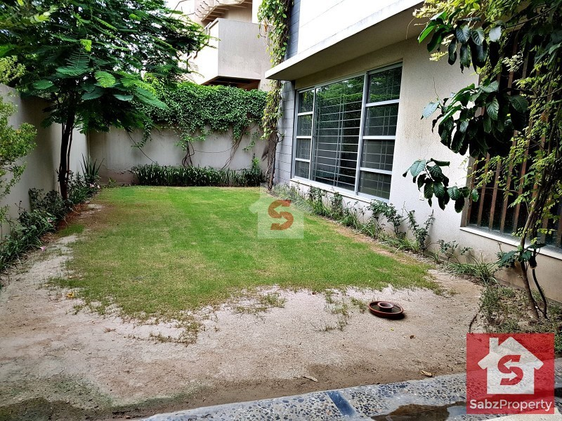 Property for Sale in SuiGas Society Near DHA Phase-5, sui-gas-housing-society-lahore-others-6094, lahore, Pakistan