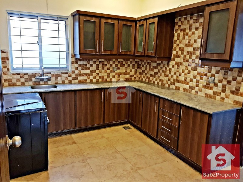 Property for Sale in dha phase 5, dha-lahore-phase-5-block-l-5626, lahore, Pakistan